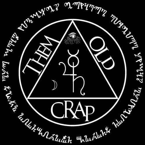 Them Old Crap's avatar