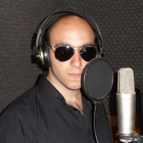 Roberto Di Laura's avatar