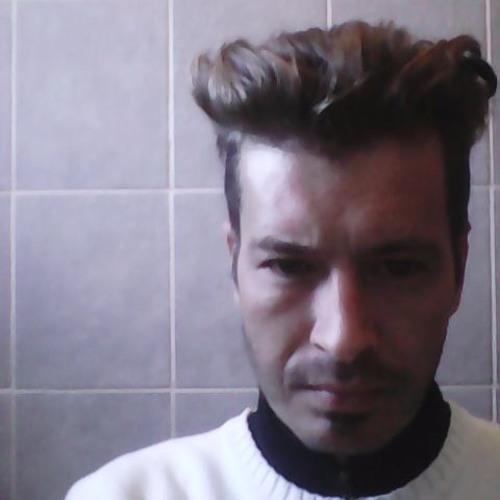 DJ Quinn's avatar
