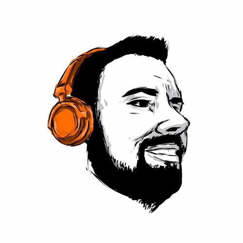 Paris Creative's avatar