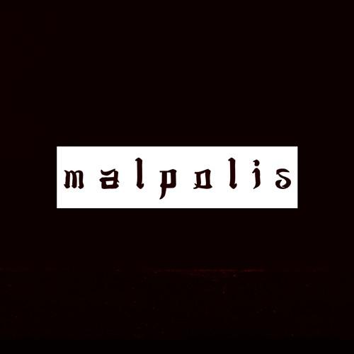 Malpolis's avatar
