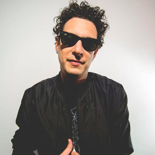DJ SPIDER (VIP)'s avatar