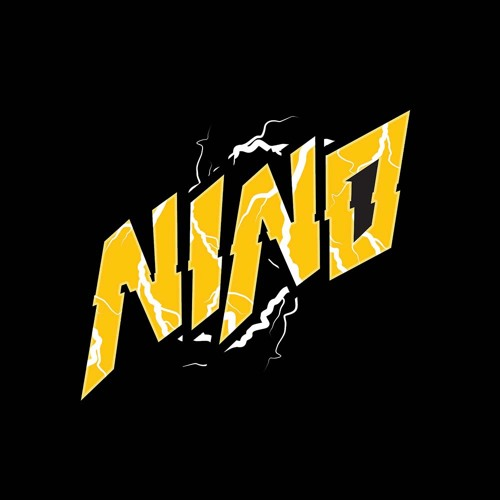 nino's avatar
