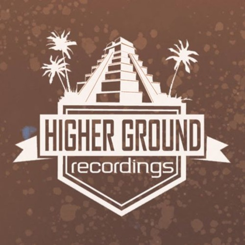 Higher Ground Recordings's avatar