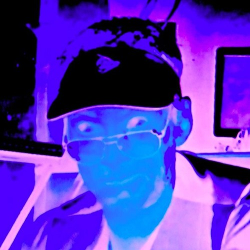 mollusc mania's avatar