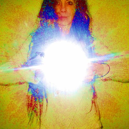 Spacial Cecilia's avatar