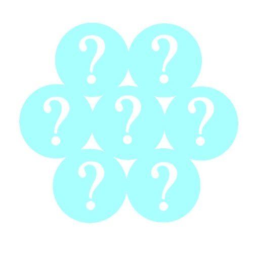 MYSTERY?CLUB MAY '17's avatar