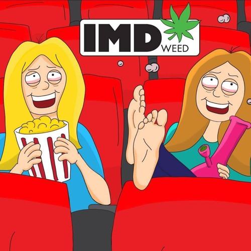 IMDweed's avatar