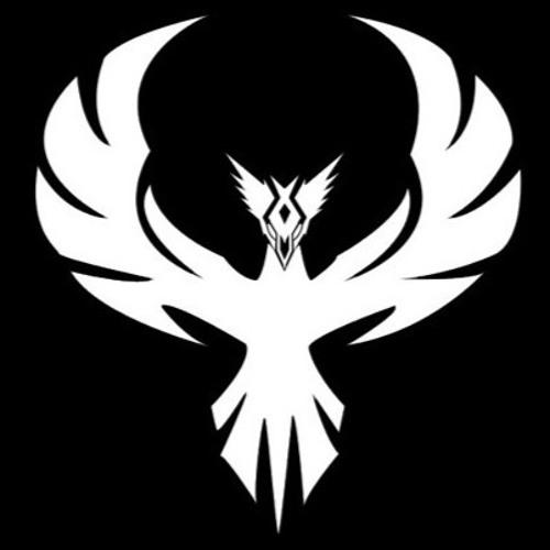 Mr.Phoenix's avatar