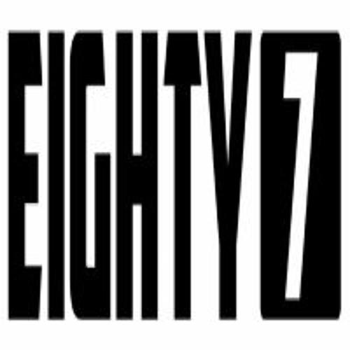 Eighty7's avatar
