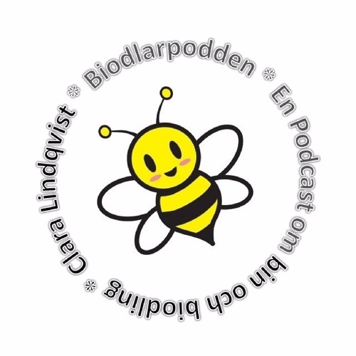 Biodlarpodden's avatar