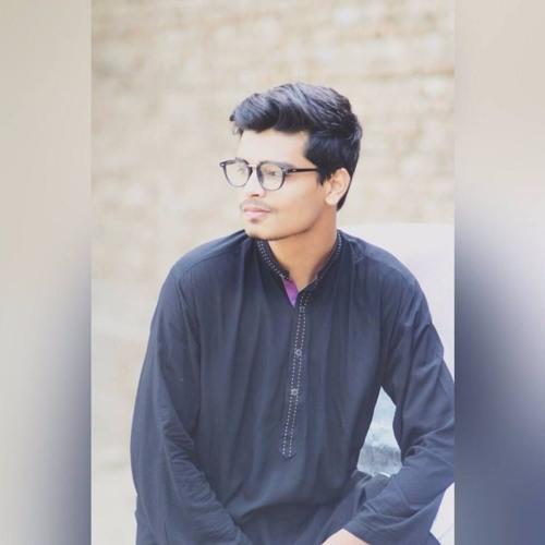 Ibtisam Arif's avatar