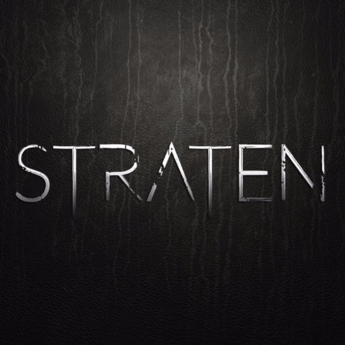 Straten's avatar