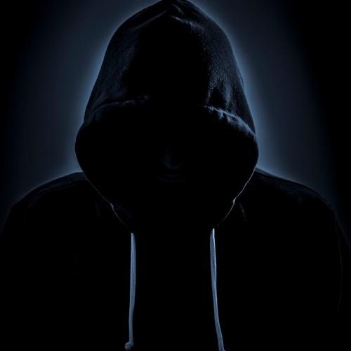 Kr4nus's avatar