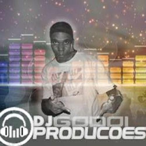DJ GODOI PRODUCOES 1's avatar