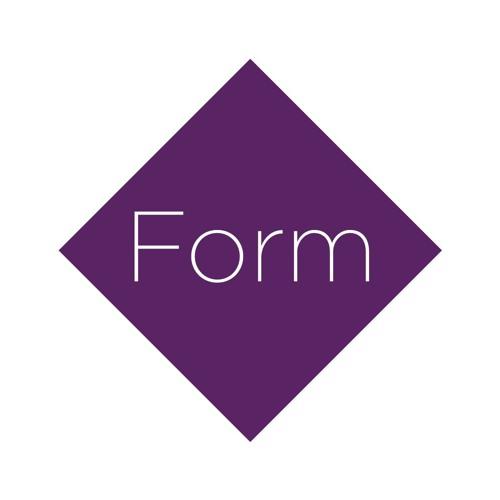 Form's avatar