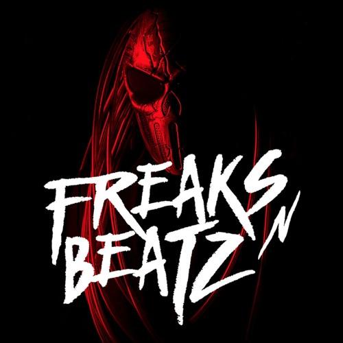 Freaks'n'Beatz's avatar