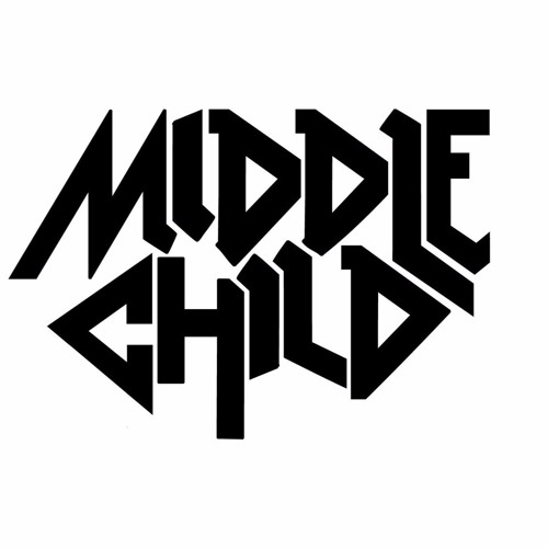 Middle Child VIP's avatar