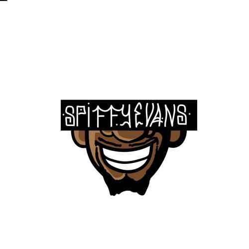 Spiffy Evans's avatar