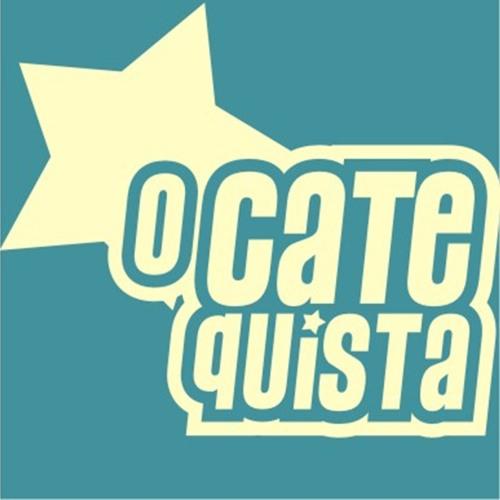 O Catequista's avatar