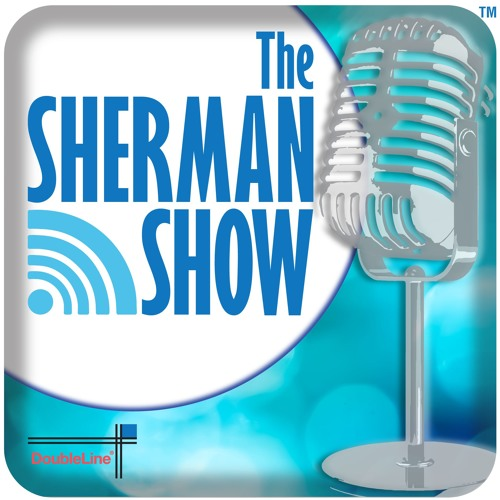 The Sherman Show™'s avatar