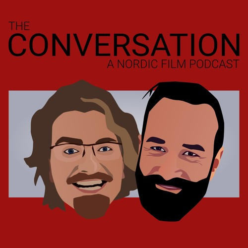 The Conversation - A Nordic Film Podcast's avatar