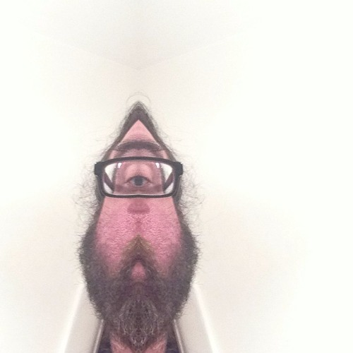 NearSighted Cyclops's avatar