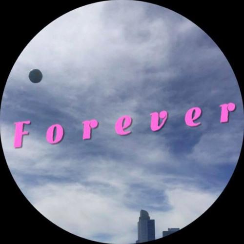 Forever's avatar