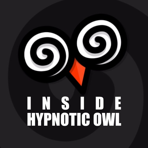 Hypnotic Owl's avatar