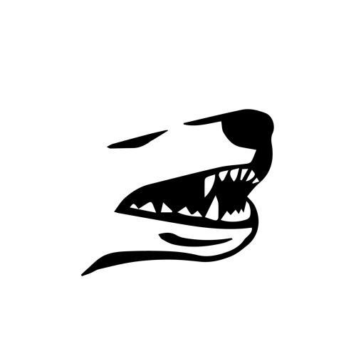whuff's avatar