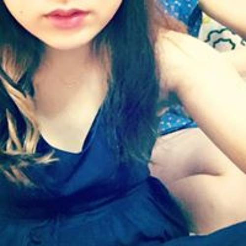 Mayuko Ogura's avatar