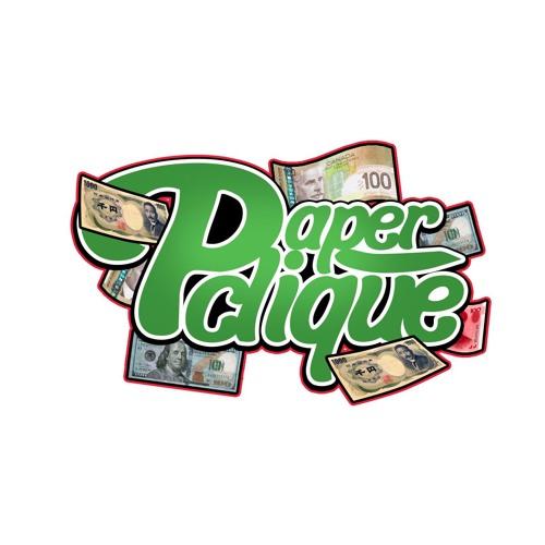 The Paper Clique's avatar