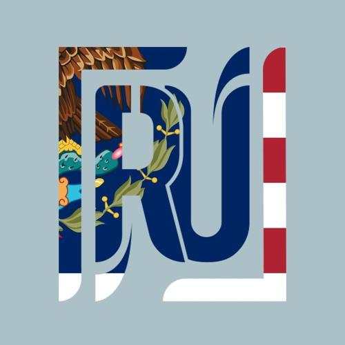 Ritmo Unido's avatar