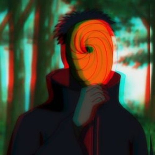 Obitinhu's avatar
