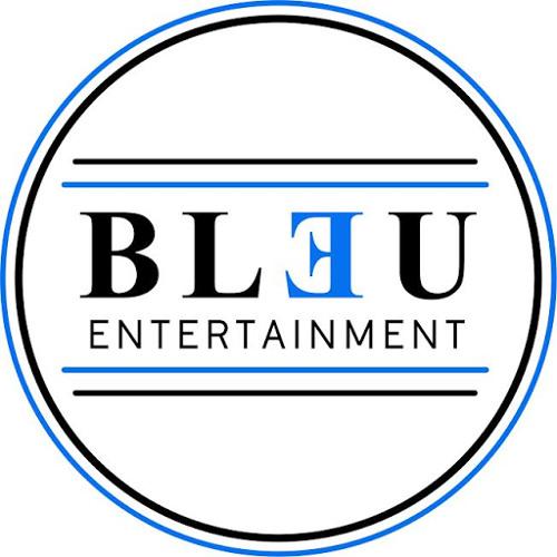 BLEU ENT's avatar