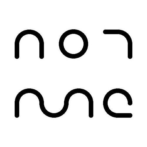 notnetherme's avatar
