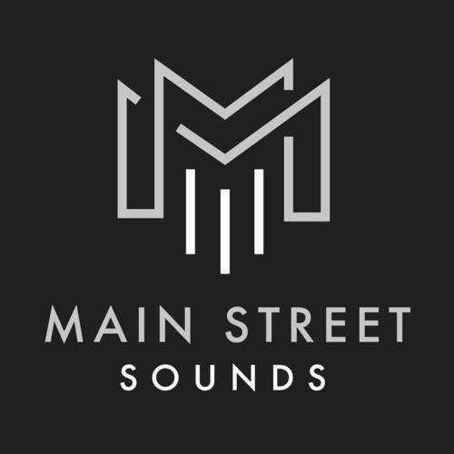 Main Street Sounds's avatar