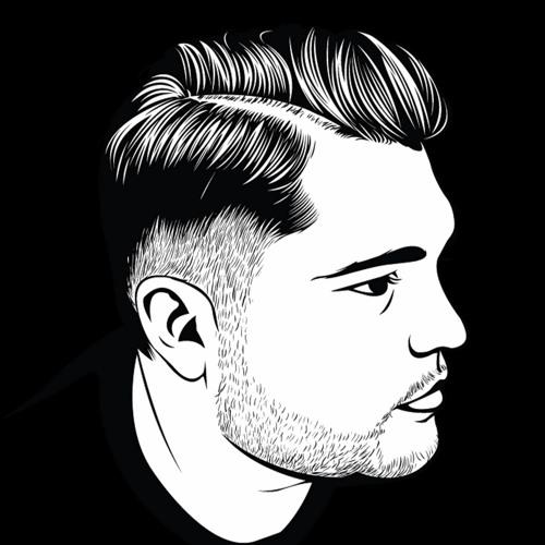 Mister Griff's avatar