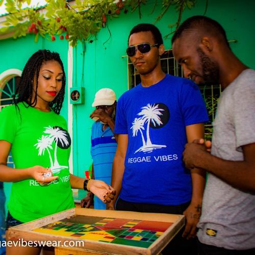 Reggae Vibes Music's avatar