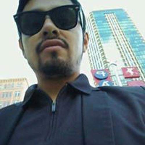 Edgar Hernandez's avatar