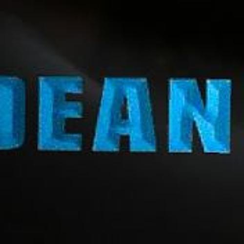 deangreen's avatar