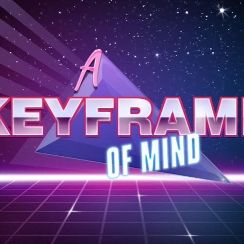 A Keyframe of Mind's avatar