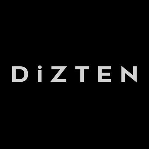 Question Mike/DiZTEN's avatar