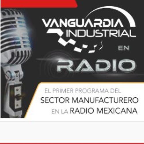 Vanguardia Radio's avatar