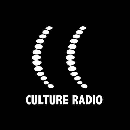 FJ CULTURE RADIO's avatar
