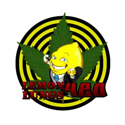 lemonlungs420's avatar