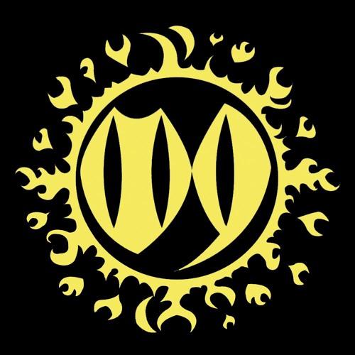 M9 ENTERTAINMENT's avatar