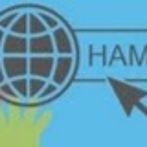 Publikasi HAM's avatar