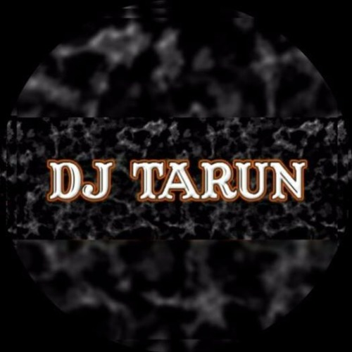 DJ TARUN EVER's avatar