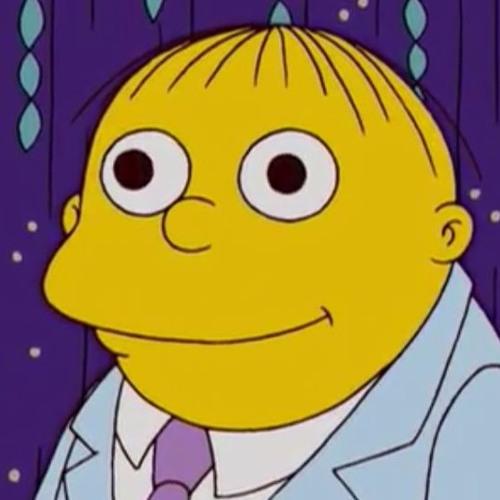 quima's avatar